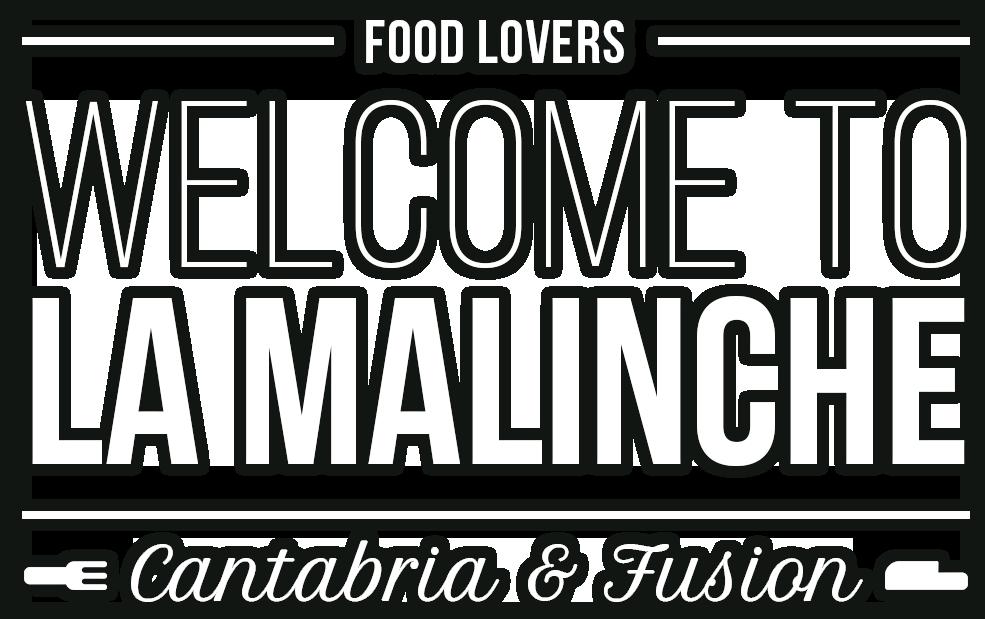Restaurante comida fusión cantabria