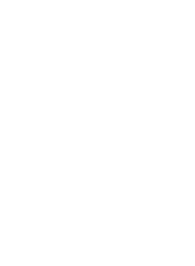 logo_lamalinche